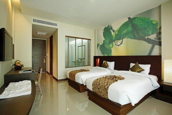 A2 Resort