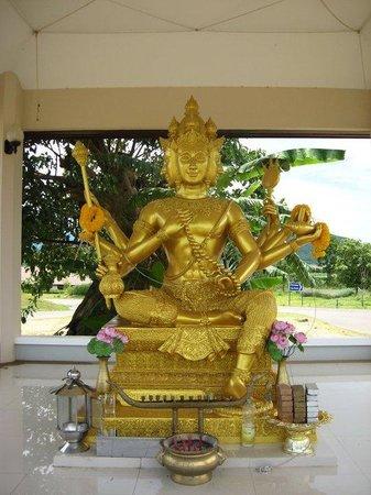 Nong Ya Plong, Thailand: ภาพ 5