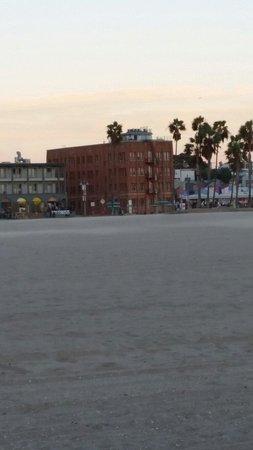 Venice Breeze Suites: Venice breeze