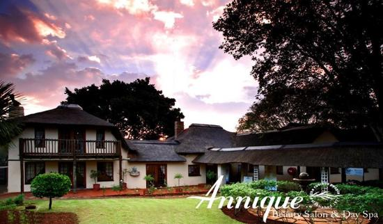 Centurion, South Africa: getlstd_property_photo