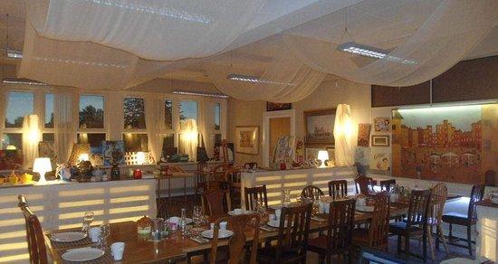 Italian Foods Near Me: The 10 Best Restaurants Near Holiday Inn Walsall M6, Jct.10