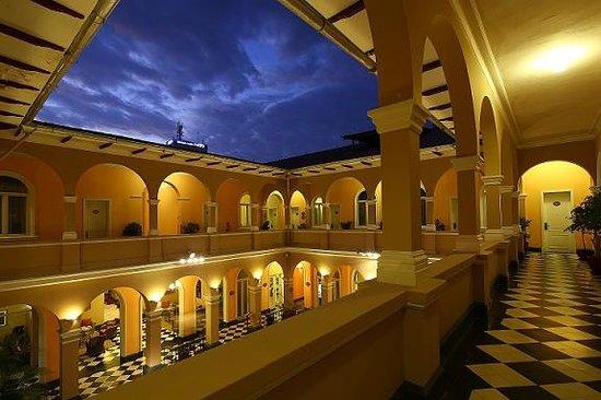 Photo of LP Hotel Piura