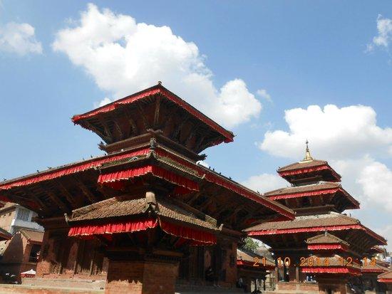 Best Restaurants For Couples In Kathmandu