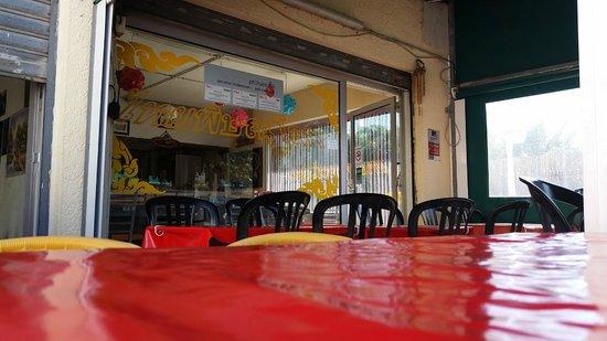 Thai Phitsanulok Restaurant