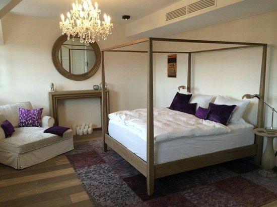 weingut am nil kallstadt hotel bewertungen tripadvisor. Black Bedroom Furniture Sets. Home Design Ideas