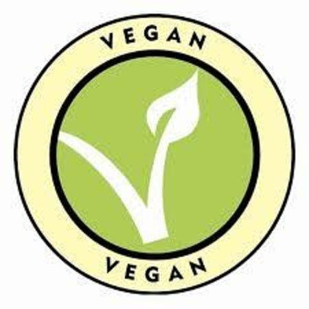 vegan-friendly-products.jpg