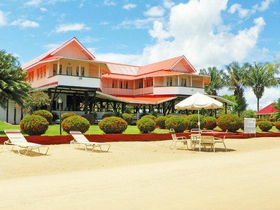 Photo of Shobha Hotel Yercaud