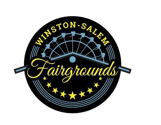 ‪Winston-Salem Fairgrounds‬