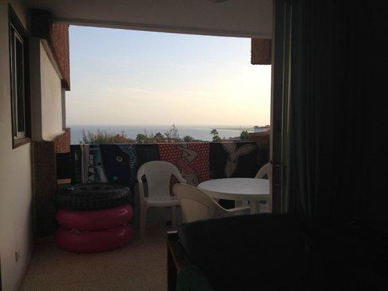 Zweites Schlafzimmer Auf Der Ostseite Picture Of Corona Roja