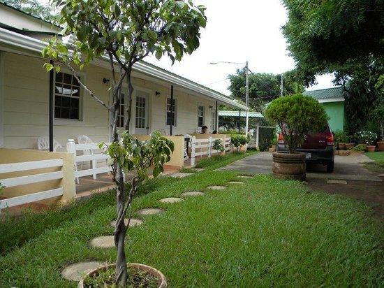 Apart-Hotel Acomoda Housing