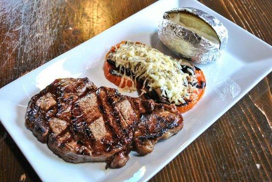 Resultado de imagen para Mexicali Steak Tour
