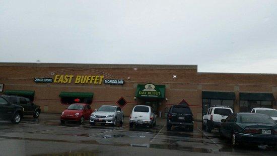 East Buffet Irving Restaurant Reviews Phone Number Photos Tripadvisor