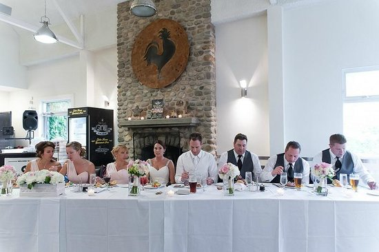 Wedding At Our Venue  Picture Of Big Rock Grill, Calgary. Baby Bangle Bracelets. Husband And Wife Necklace. Aquadive Watches. Light Green Diamond. Scuderia Ferrari Watches. Perfect Cut Diamond. Wire Bands. Rose Gold Anklet