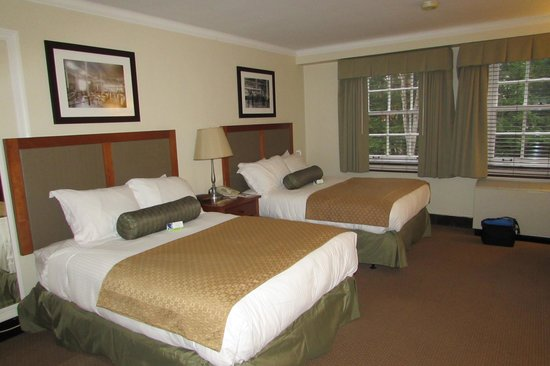 putnam chat rooms Hotels in putnam book reservations for pleasant, and courteous rooms were large and clean, beds were chat live or call 1-800-454-3743 any time for help.