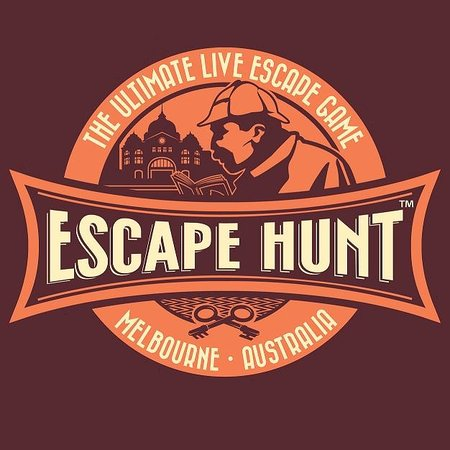 Escape Room Melbourne  Queen Street