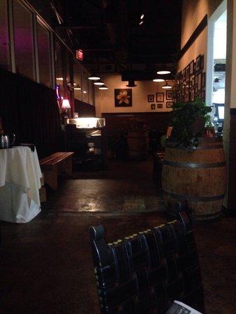 Aventino S Italian Restaurant Fort Worth Menu Prices