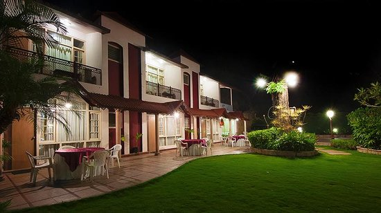 Hotel Silver Oak Mount Abu Rajasthan Hotel Reviews Photos Rate Comparison Tripadvisor