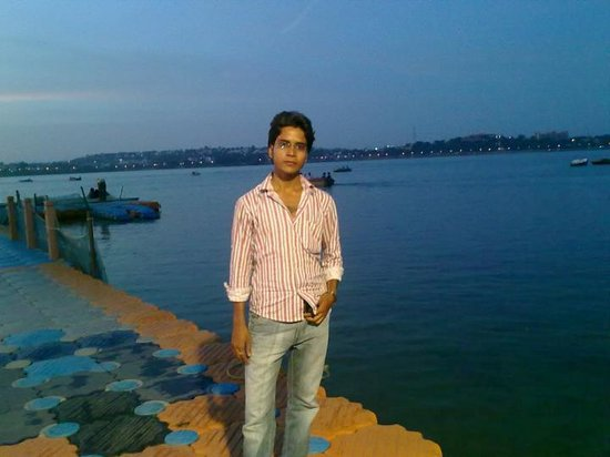 Gujarat Beach Tour