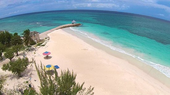 The 10 Best Silver Sands Vacation Als Villas With Photos Tripadvisor Apartments In Jamaica