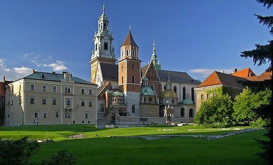 Excitingpoland - Tours Krakow