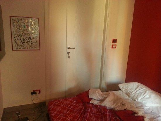 Adriatic Room 1