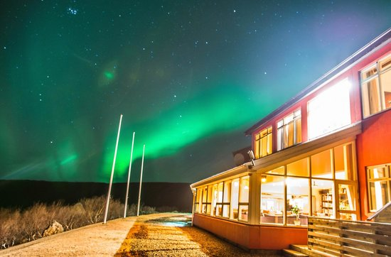 Hotel glymur updated 2019 prices reviews iceland for Reykjavik airport hotel