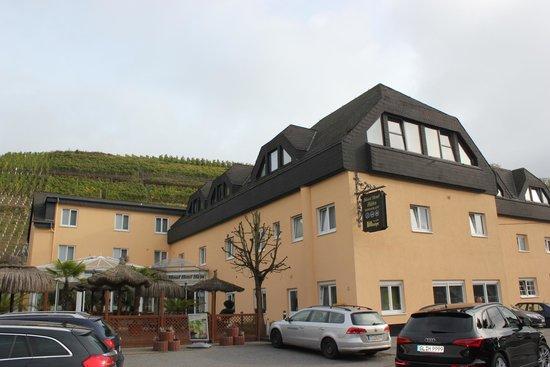 ein blowjob im hotel Rennerod(Rhineland-Palatinate)