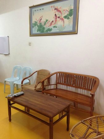 kuala terengganu single parents 3m rest house, kuala terengganu: see 6 traveller reviews, 3 user photos and best deals for 3m rest house, ranked #5 of 36 kuala terengganu specialty lodging,.