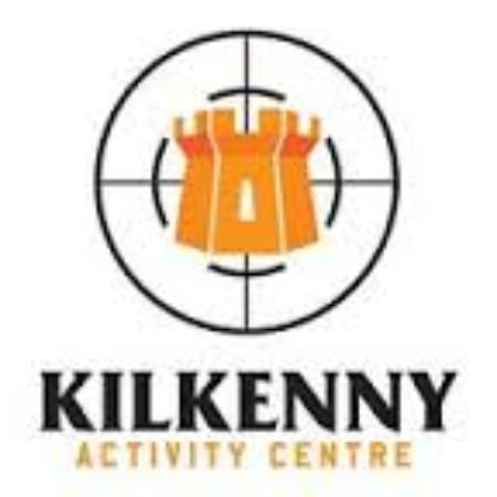 ‪Kilkenny Activity Centre‬