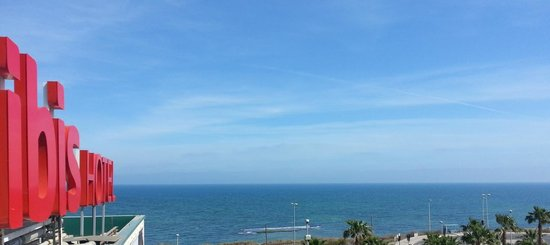 Photo of Ibis Alicante