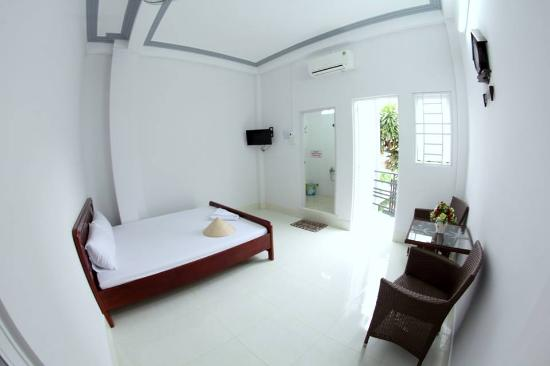 Thanh Ha Guesthouse