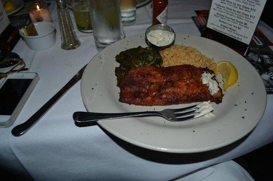 birdland new york city hell s kitchen menu prices restaurant rh tripadvisor com