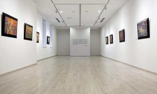 Varfok Gallery