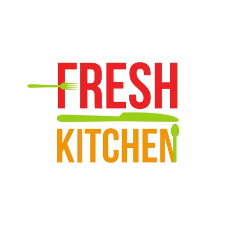 Welcome To The Fresh Kitchen Picture Of Fresh Kitchen