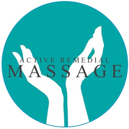 ‪Active Remedial Massage‬