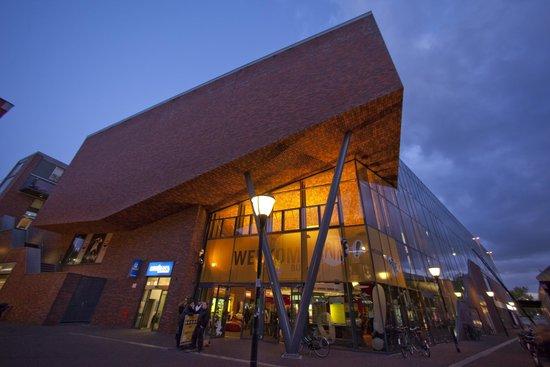 Pathe Delft