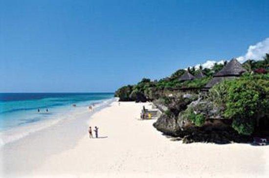 Bamburi Beach : 98ROSEMARY324