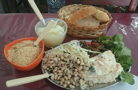Boisao Da Aclimacao Restaurante