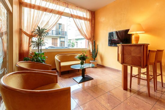 hotel de bordeaux clermont ferrand frankrike omd men och prisj mf relse tripadvisor. Black Bedroom Furniture Sets. Home Design Ideas
