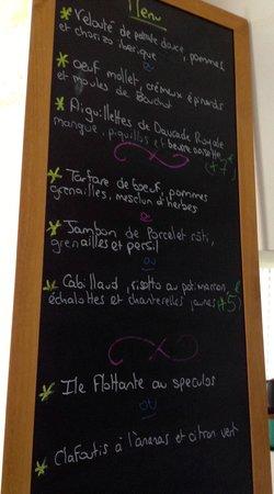 Cuisine En Ville Cool Xcjpg With Cuisine En Ville Great Une - Une cuisine en ville bordeaux