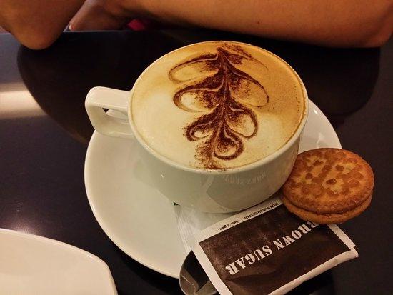 8 Daftar Cafe Hits Di Bali Yang Keren Buat Foto Foto Blog Foody Id