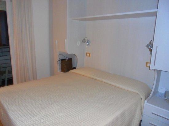 Hotel Anastasi Bewertungen Fotos Preisvergleich
