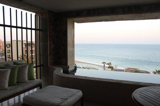 The Resort at Pedregal : Private Pool