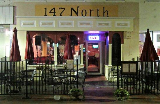 147 North
