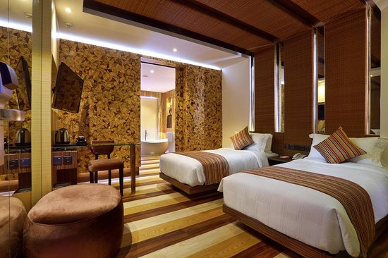 Mega Boutique Hotel Updated 2018 Reviews Price Comparison Bali Kuta Tripadvisor