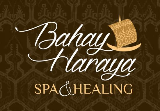 Bahay Haraya Spa & Healing