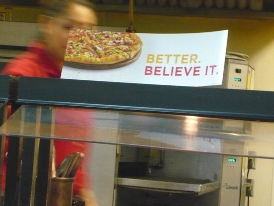 Pizza coupons orlando