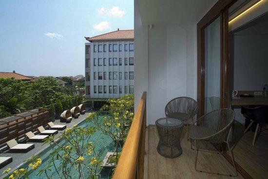 junior suite picture of grand zuri kuta bali kuta tripadvisor rh tripadvisor com ph