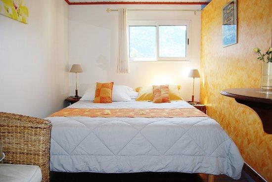 Hotel Casa Celina