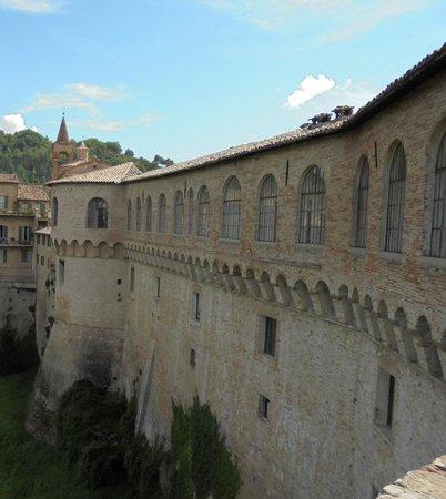 Palazzo Ducale e Museo Civico